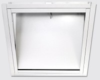 Acudor FW-5050 Ceiling Fire Rated Access Door 22-1/2