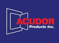 Acudor RHSR2424 Roof Hatch Safety Rail System 24