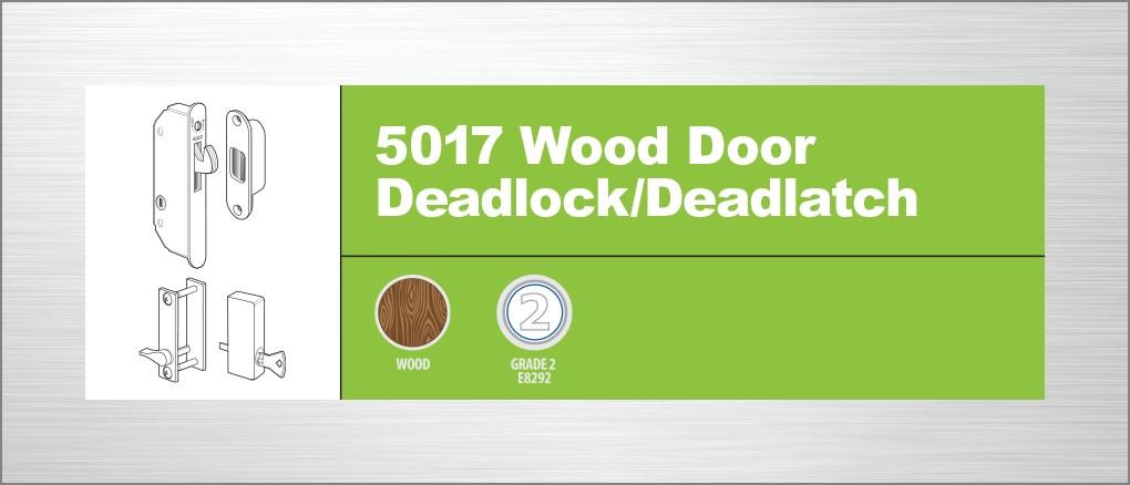 Adams Rite 5017 00 Deadlock 41 0199 00 Builderssale Com