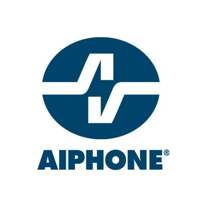 Aiphone DAR 1 Call Extension Sounder