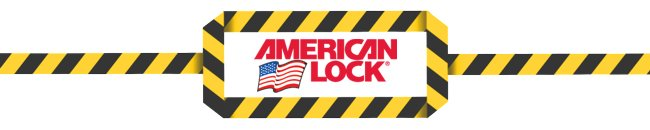 american lock builderssale.com