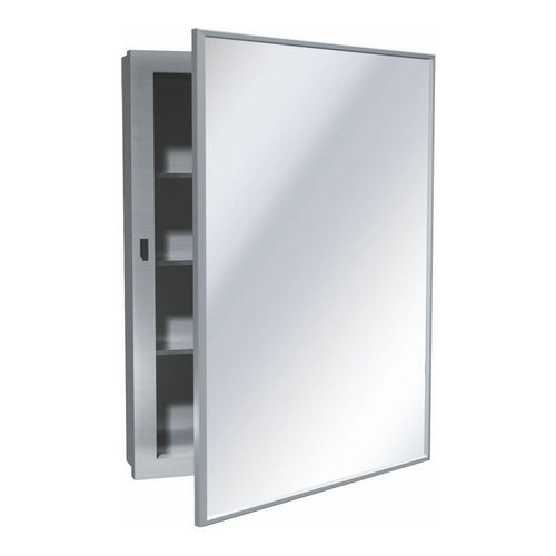 ASI 0953 Medicine Cabinet, Surface Mounted