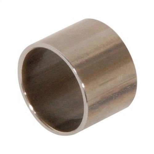Bradley 113-1159 316 St. Stl. Stem Spacer