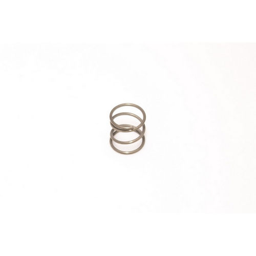 Bradley 135-058 Compression Spring