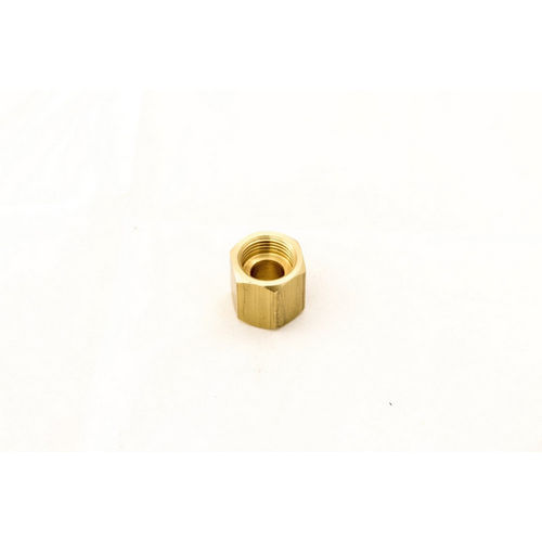 Bradley 136-017 Supply Stop Cap