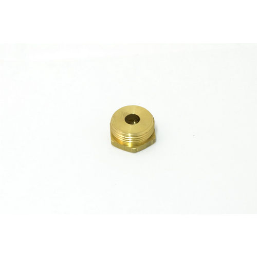 Bradley 153-185 Push Rod Bushing