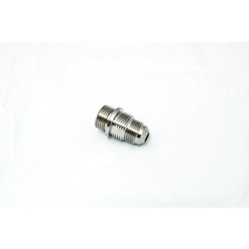 Bradley 153-319 Showerhead Adapter