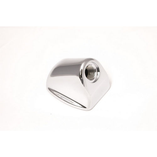 Bradley 154-126 Showerhead Arm