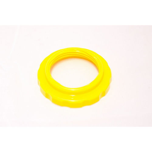 Bradley 154-147 Drench Shower Ring