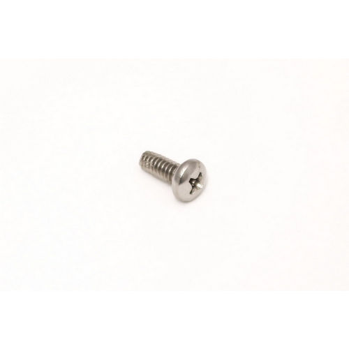 Bradley 160-245 Screw 10-24 x 1/2 PN