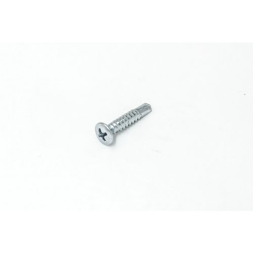 Bradley 160-320 Screw 10-24 x 1 OV