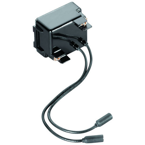 Bradley 269-1608HP Sensor-Adaptive Short Lead