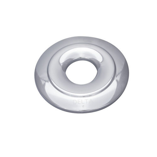 Bradley 269-2363 Diverter Escutcheon