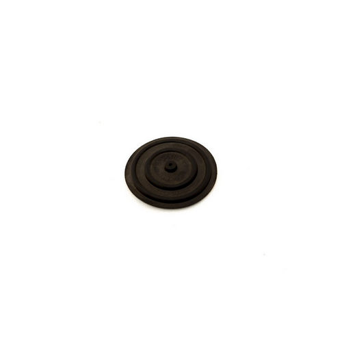 Bradley 269-659 Air Diaphragm