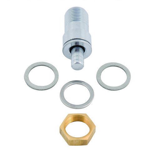 Bradley S09-007S Liquid Soap Valve Repair Kit