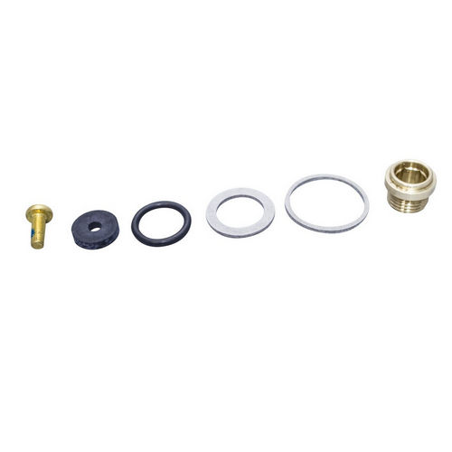 Bradley S45-048 Repair Kit (S02-031, '68-'69)