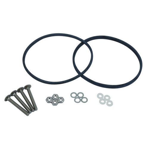 Bradley S45-051 Repair Kit Wftn. Sprayhead