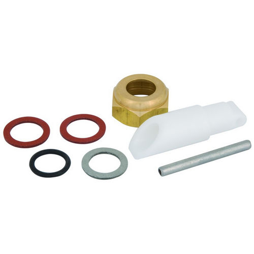 Bradley S45-197 Repair Kit for S01-038