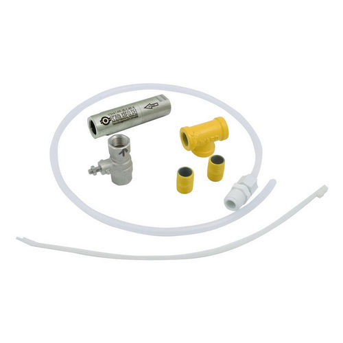 Bradley S45-1986 Freeze Valve Kit for Eyewashes