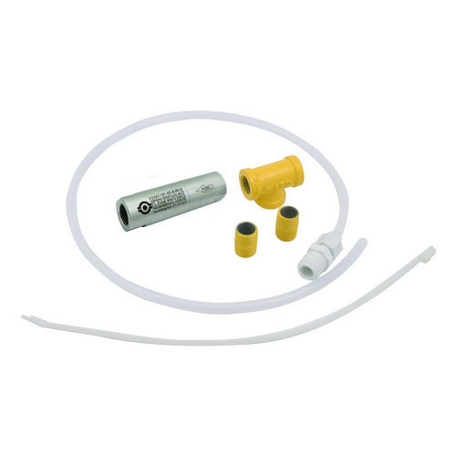 Bradley S45-1989 Scald Valve Kit for Eyewashes