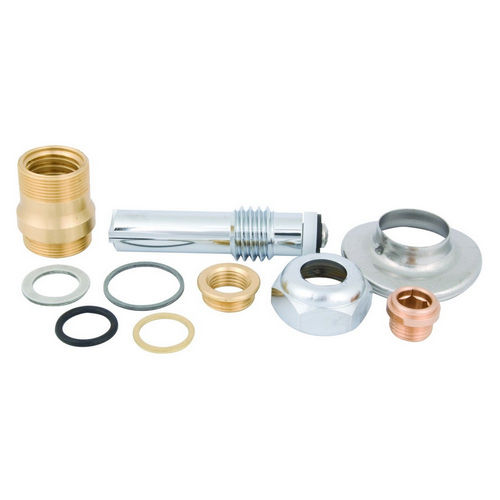 Bradley S45-849 Column Shower Repair Kit