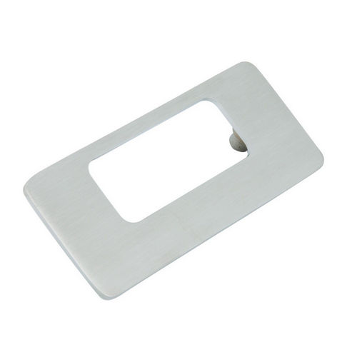 Bradley S53-127 Infrared Window Plate