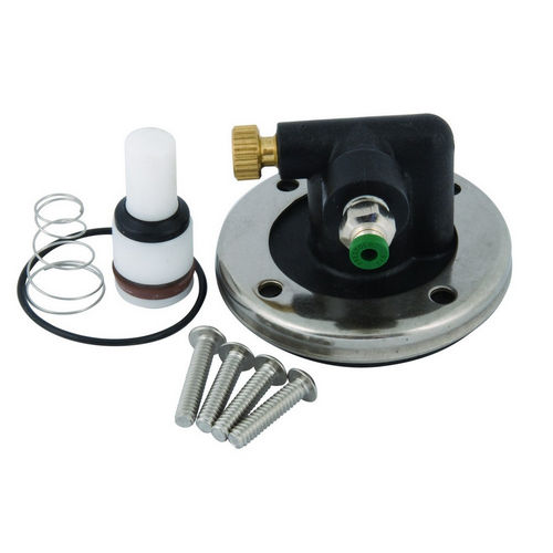 Bradley S65-068 Repair Kit Assembly-Handi-Tap