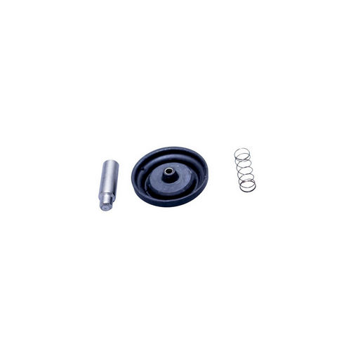 Bradley S65-155 Repair Kit (S27-250)