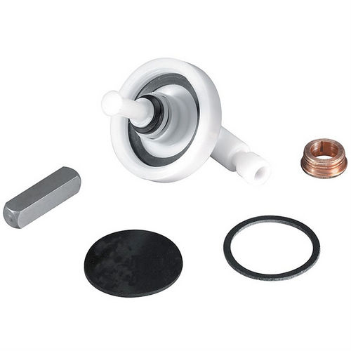 Bradley S65-171 Thermostat Kit