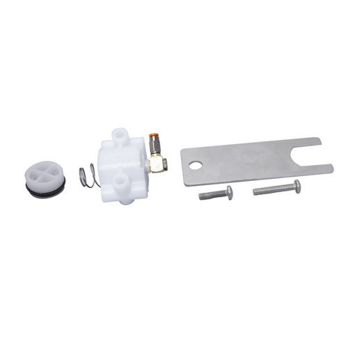 Bradley S65-224 Repair Kit P.B. Air Valve