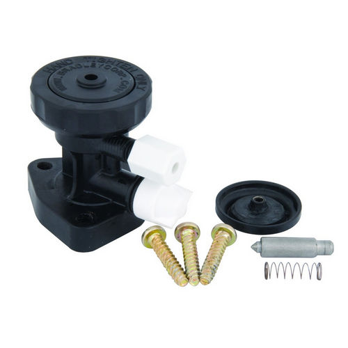 Bradley S65-260 AST4 Valve Repair Kit