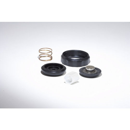Bradley S65-261 AST4 Valve Repair Kit