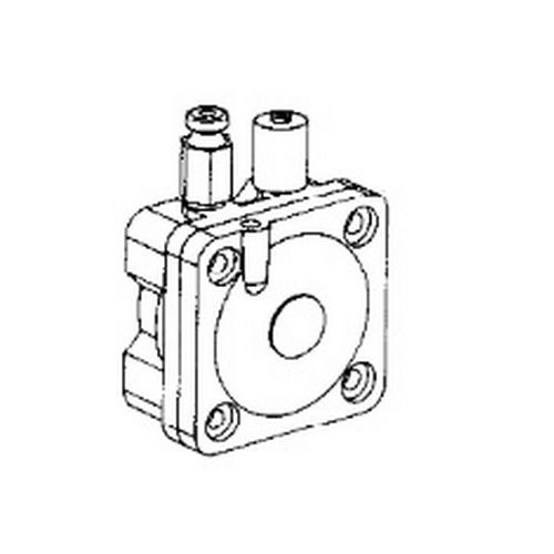 Bradley S73-054A Repair Kit- Air Valve