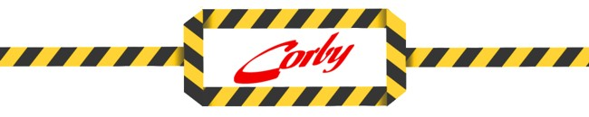 Corby Sale online