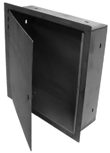 Elmdor Access Doors : Elmdor vb valve boxes series quot