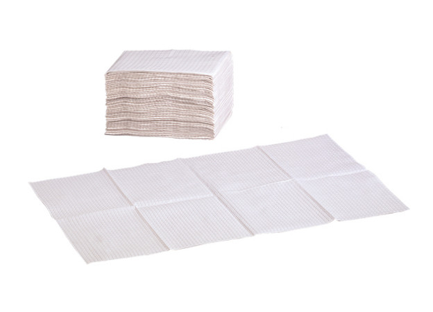 Foundations 036 Nwl Disposable Changing Table Liners Non
