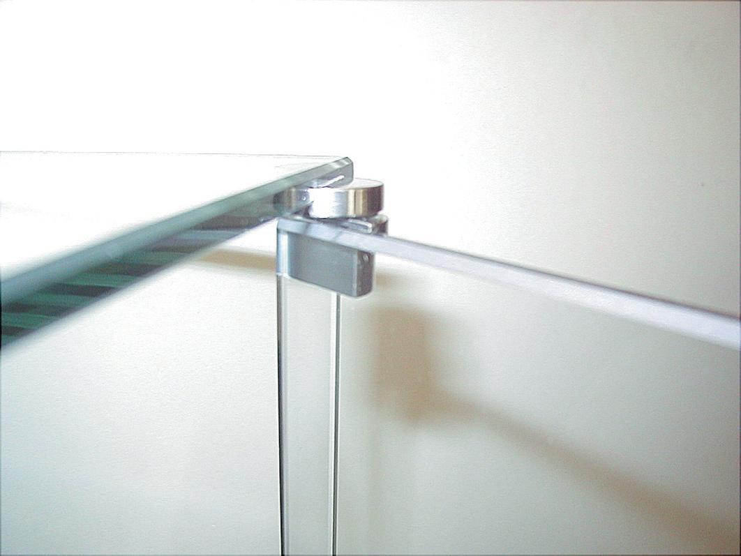 Hafele pivot glass hinge builderssale