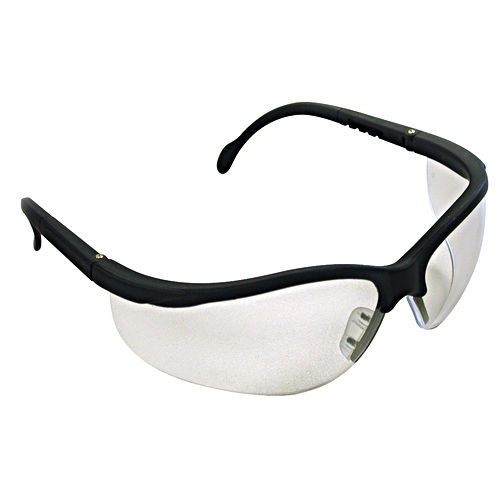 Hafele 007.48.035 Safety Glasses 1.5 Magnification