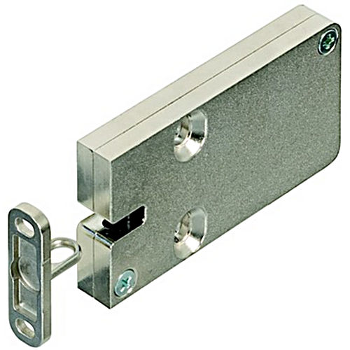 Hafele 237.56.305 Electric Furniture Lock without Cable