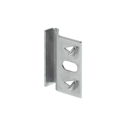 Hafele 241.01.790 Stop, Screw-Mounted