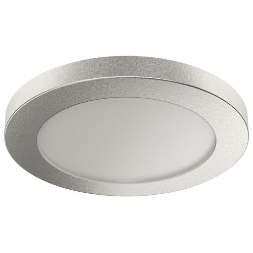 Hafele 833.74.041 Surface Mounted Downlight, Loox LED 2050, 12 V