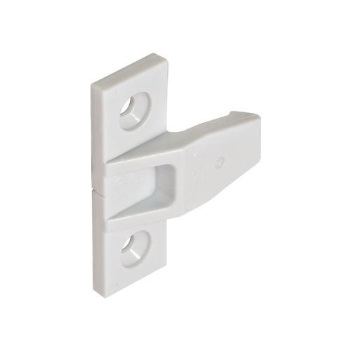Hafele 262.50.740 Push-In Fitting, AS Frame Component
