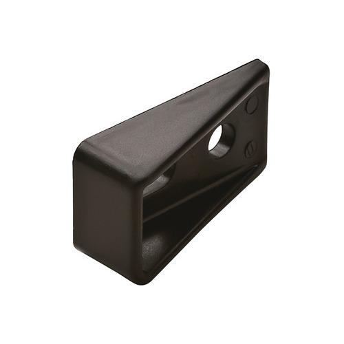 Hafele 234.91.090 Drawer Locking Wedge