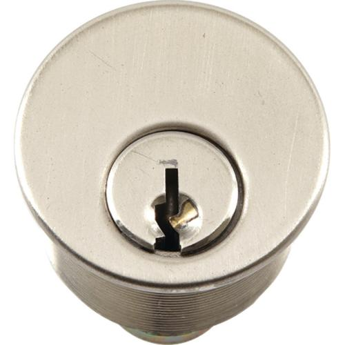 Hafele 916.90.513 Round Cylilnders, For Mortise Locks