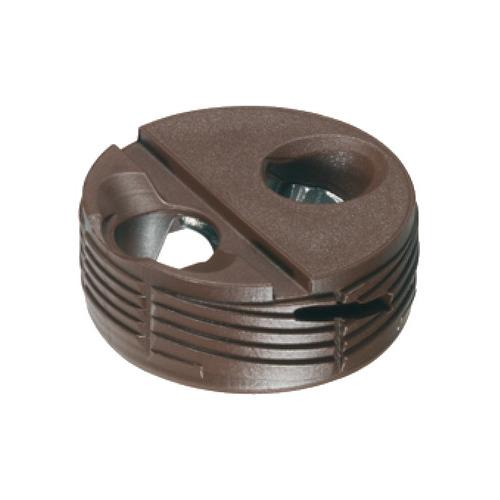Hafele 261.95.704 Connector Housing, Tofix