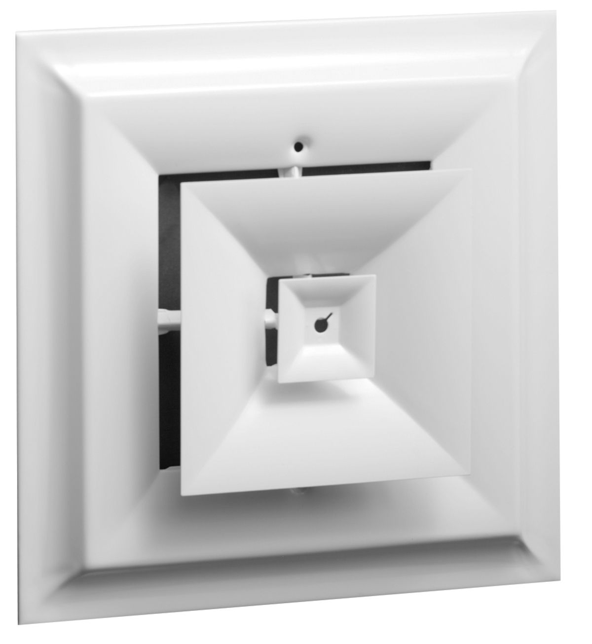 Hart Amp Cooley Residential 24 Ceiling Diffuser