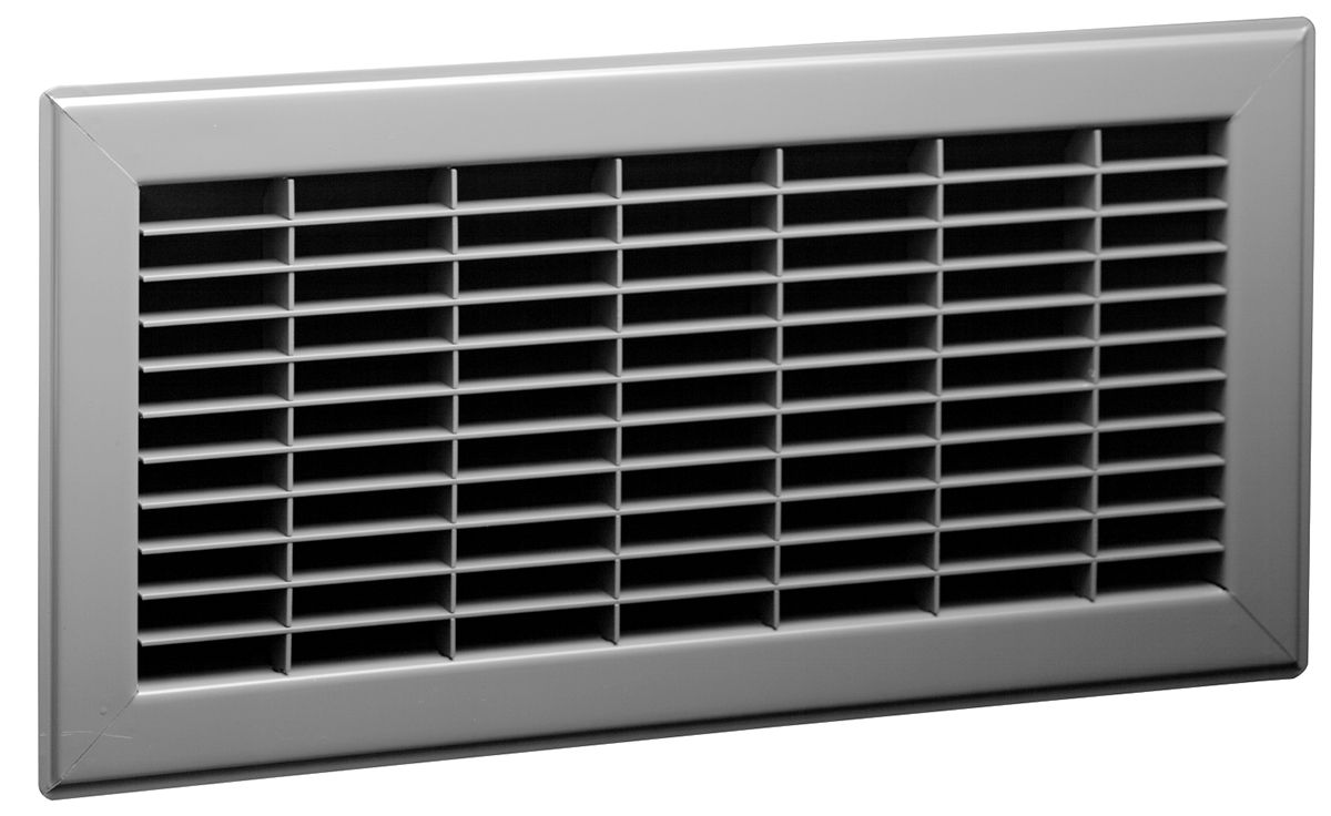 Hart Amp Cooley Residential 265 Floor Grille Builderssale Com