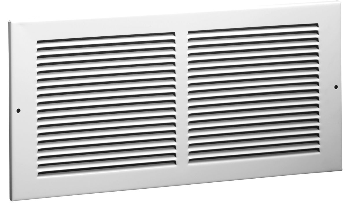 Hart Amp Cooley Residential A650 Return Air Grille