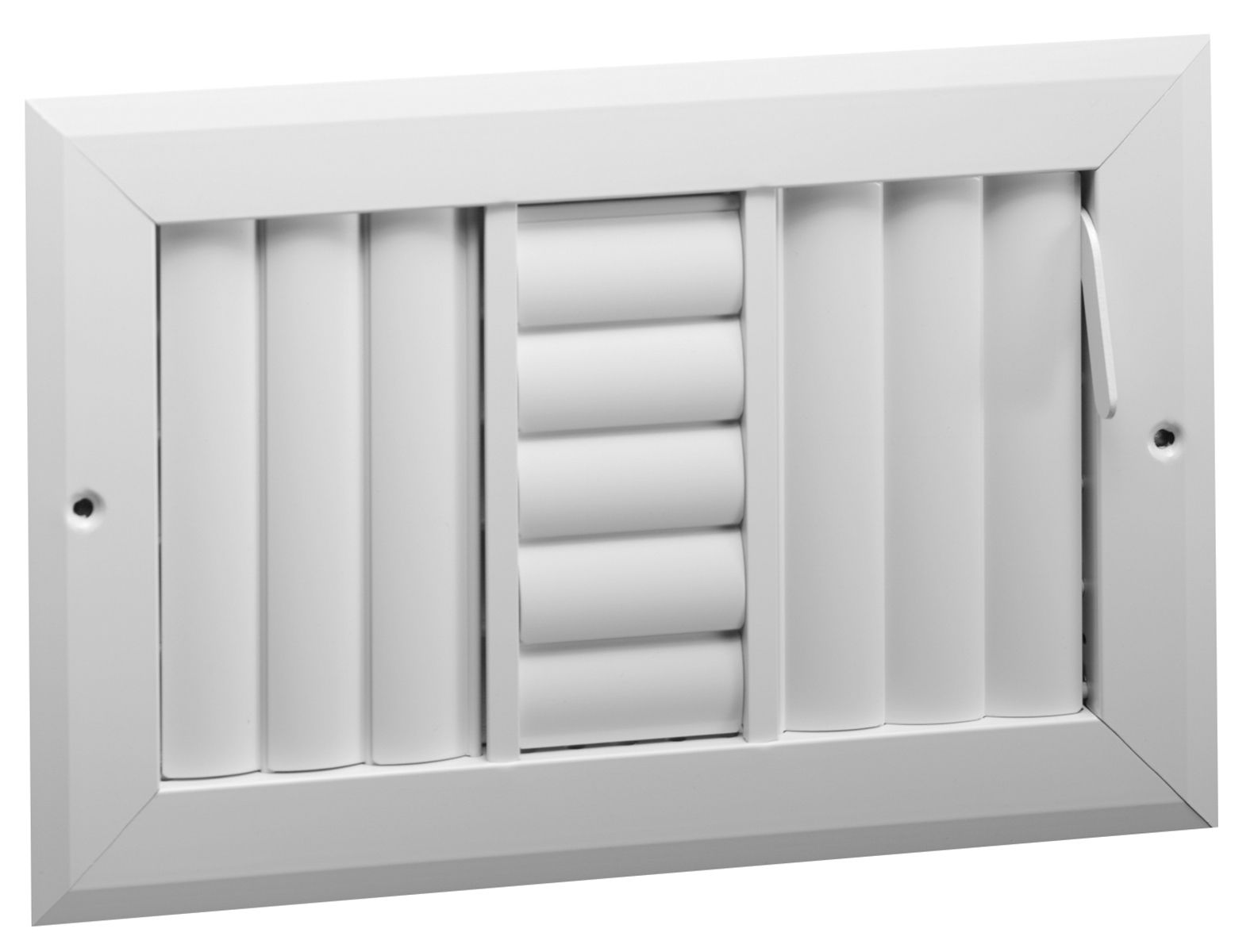 Hart Amp Cooley Cm3 3 Way Cm4 4 Way Light Commercial Ceiling
