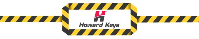 howard keys builderssale.com